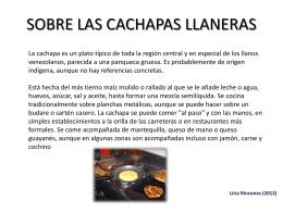 RECETA DE CACHAPAS LLANERAS2 - Fatla-REV