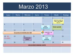 Marzo 2013 - gymboreesanjemo.mx