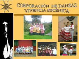Vivencia_Escenica