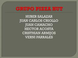 grupo-pizza-hut-herramientas-case
