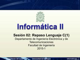 02_RepasoC(1) - Universidad de Antioquia