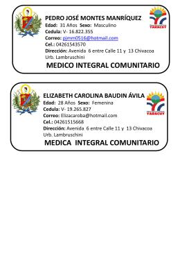 etiqqqq (415438)