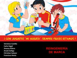 presupuesto - Octavio Islas