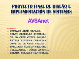 Diapositivas-Proyecto_Final_DIS