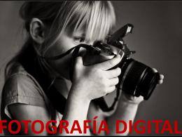 Fotografía Digital - DCADEI-2012-13