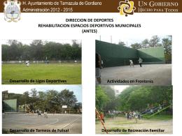 Agenda 2014 Fotografias