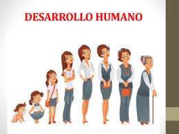 DESARROLLO INFANTIL (1) - estrategias educativas