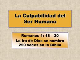 thumos - Iglesia Cristiana La Serena
