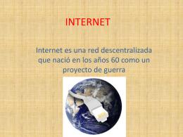 INTERNET - redderedes03