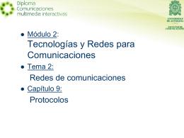modulo2_2-9 - Facultad de Ingeniería