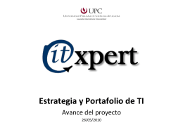 E&P TI_ IT Expert v1.5 FINAL