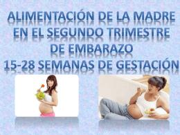 alimentacion madre (2).