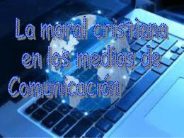 religion - diariodelengua2eso