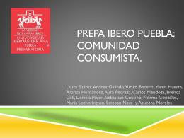 File - Prepa Ibero