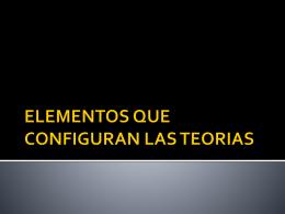 Elementos_Teorias (334651)
