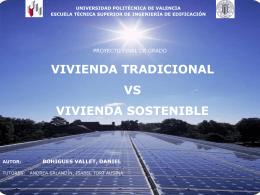 Diapositiva 1 - RiuNet - Universidad Politécnica de Valencia