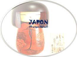 JAPON - wiki2o1o