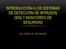 Descarga - Ing. Héctor Abraham Hernández Ingeniero en Sistemas