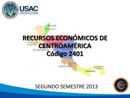 Presentación Unidad VI RECA 2013 (930979)