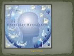 descarga - Portal Académico del CCH