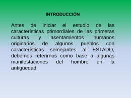 diapositivas-evolución-del-estado
