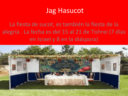 Jag Hasucot
