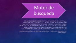 MOTOR DE BUSQUEDA GERAL (653373)