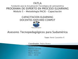 Proyecto fatla (borrador 1)