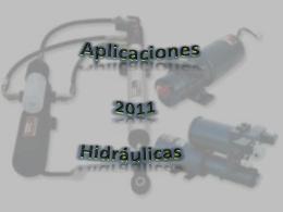 Diapositiva 1 - tecnoinformatica112freddyjose