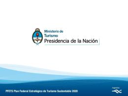 Distribucion_del_conocimiento_FaTu