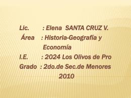 Diapositiva 1 - maestraelena