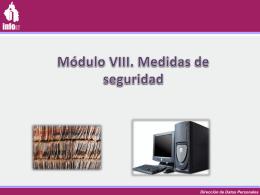 presentacion_moduloVIII