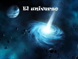 universo - quintob-2