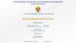 PLATAFORMAS EDUCATIVAS_1