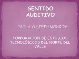 PAOLA U - tic-uso