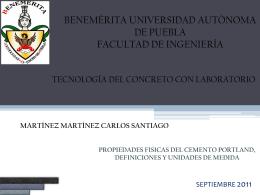 13_MartinezMartinez_TC TEMA 13