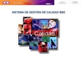 Diapositiva 1 - Instituto Tecnológico de Culiacán
