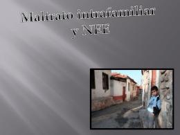 maltrato intrafamiliar (366377)