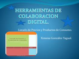 Presentación1 - Blog de ESPOL