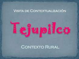 presentacion_lauro_aguirre - portafolio-paloma