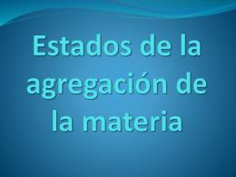 TRNSFORMACIONN DE FASE NATALY 2D