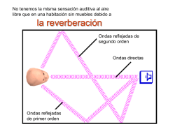 9t4 (6460331) - La Clase de Naturales 2º ESO