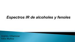 IR_A-F