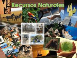 recursosnaturalesdemexico