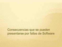Diapositiva 1 - iegamarmediatecnica