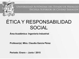etica_responsabilidad (Tamaño: 209.96K)
