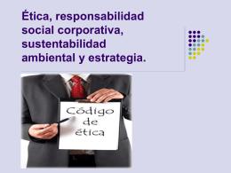 cap 9 etica y resp social compartida