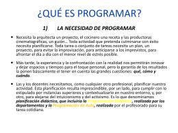 Diapositiva 1 - didacticapractica1