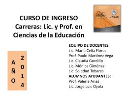 2_Clase._Ingreso