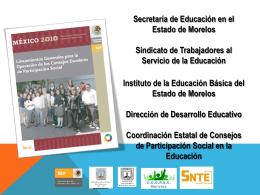 CAPACITACIÓN 2011-20121 - copia